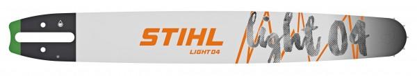 """Stihl Führungsschiene Light 04 3/8"""", 1,6 mm, 40 cm"""