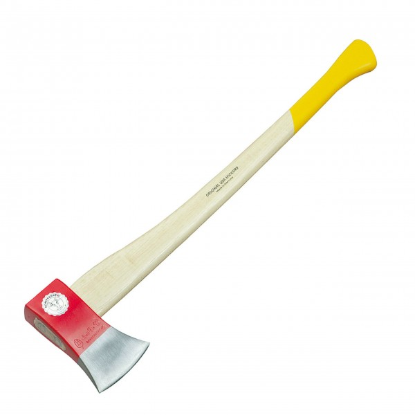 Replacement Handle for Fix Splitting Axe Nr. 20-283