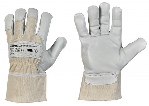 Nordforest Handschuhe Bison Basic