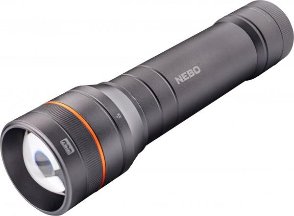 Nebo Taschenlampe Newton 1000