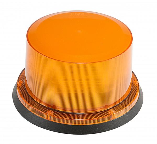 Blixtra Rotating LED Beacon Light