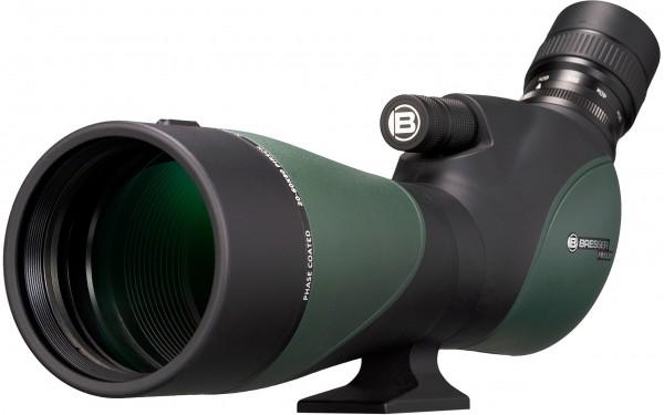 Bresser Spektiv Pirsch Gen II 20-60x80