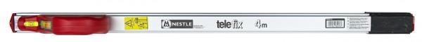 Nestle mètre télescopique Telefix