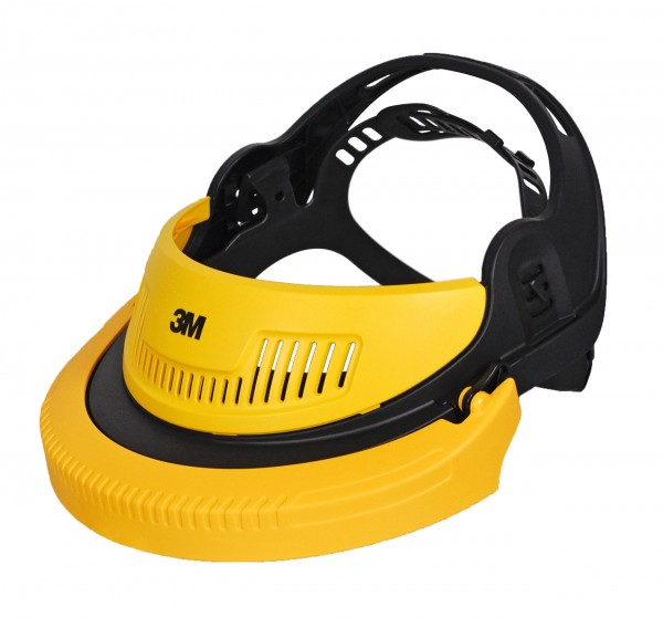 Peltor Kopfhalterung G500