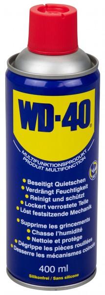 WD-40 Multi-Spray