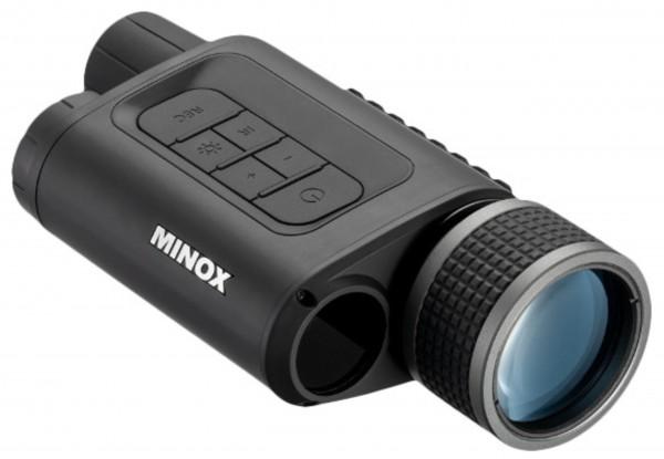 Jumelles de vision nocturne Minox NVD 650