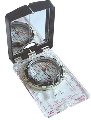 Suunto-Spiegelkompass-MC-2-GLOBAL-checkliste-wanderurlaub-kompass