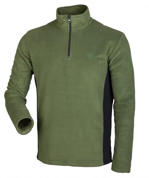 Profiforest Polar-Shirt