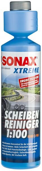 Sonax Xtreme Scheibenreiniger 1:100