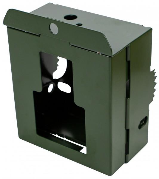Reviermanager Metallschutzgehäuse für RM3