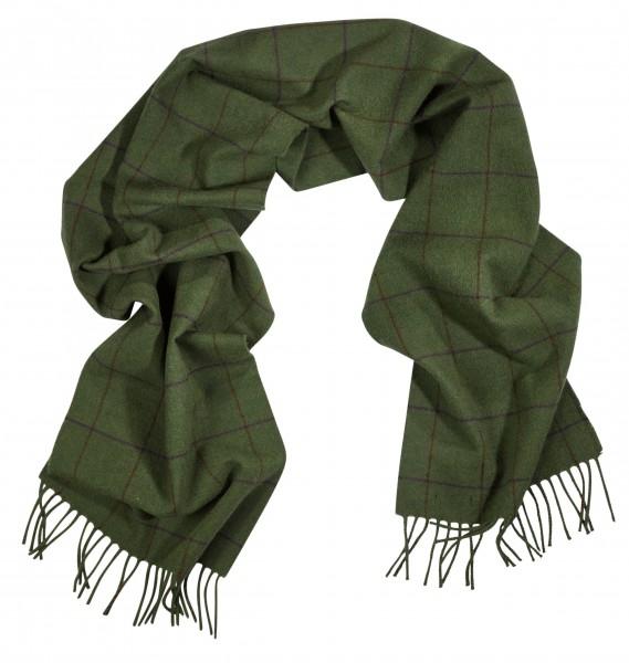 Laksen Schal Orkney