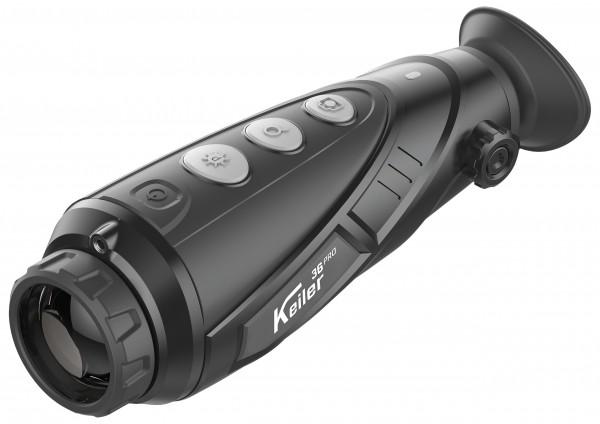 Liemke Wärmebildkamera Keiler 36 Pro