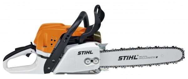Stihl Motorsäge MS 311