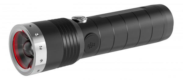Ledlenser Taschenlampe MT14