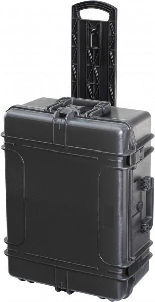 Trolley für Drohne DJI Phantom 4 RTK und D-RTK Basisstation