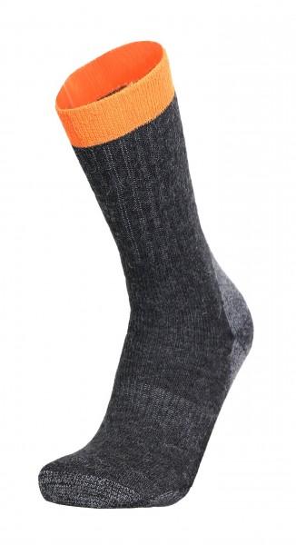 Meindl Socken MT Work
