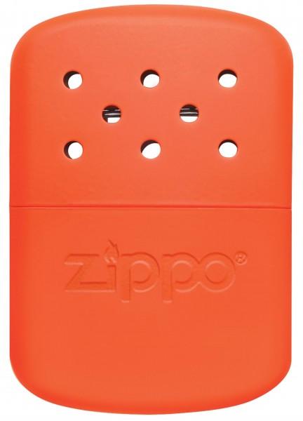Zippo Handwärmer 12 G HW