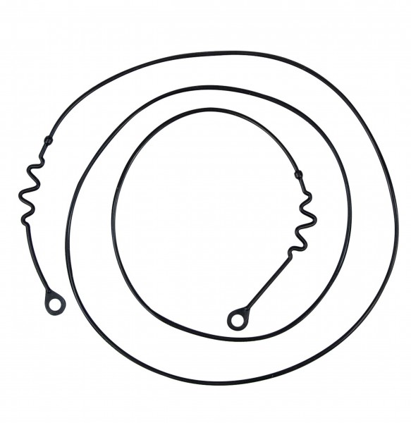 Peltor Sicherheitskordel für Gehörschutzstöpsel