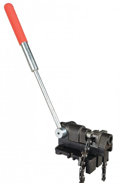"""GB 3/4"""" Rivet Remover, without Base Plate"""