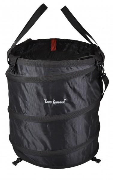Tree Runner Seilsack Spring Bag 54 Liter