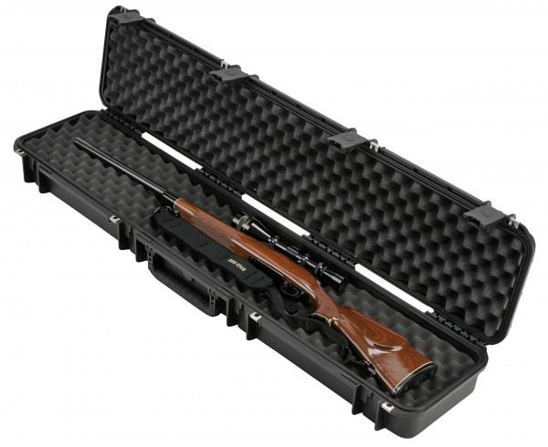 SKB Gewehrkoffer 4909 für 1 Waffe