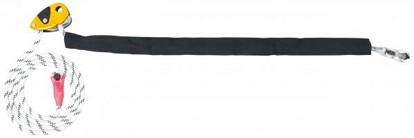 Petzl Halteseil/Verbindungsmittel Grillon – EN 358/EN 12841 C