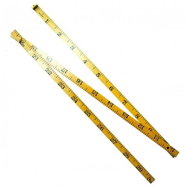 Measuring Rod 3 m