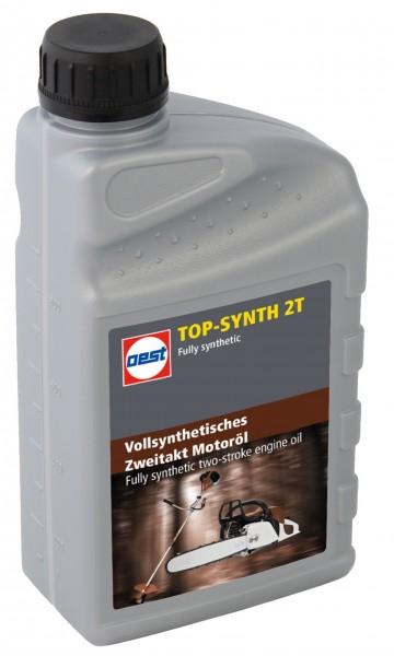 Oest Zweitakt-Motoröl Top-Synth 2T