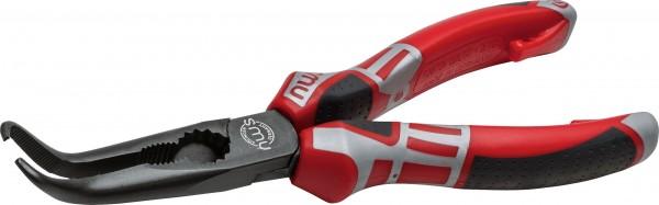 NWS Spark Plug Pliers