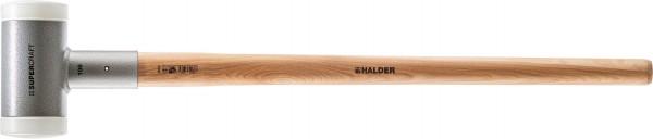 Halder Sledgehammer