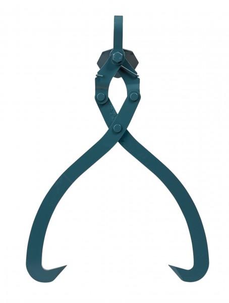 Crochet de rechange Bahco 420 mm