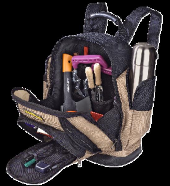 Tools Rucksack