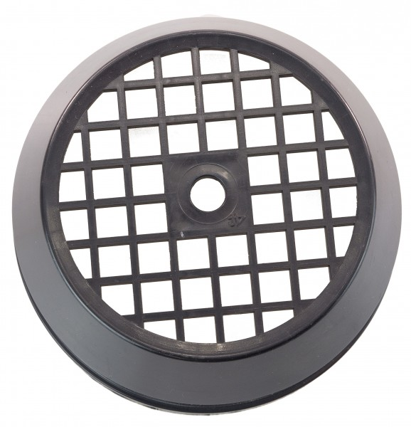 Fan Wheel Cover for Nrs 13-018 and 13-008
