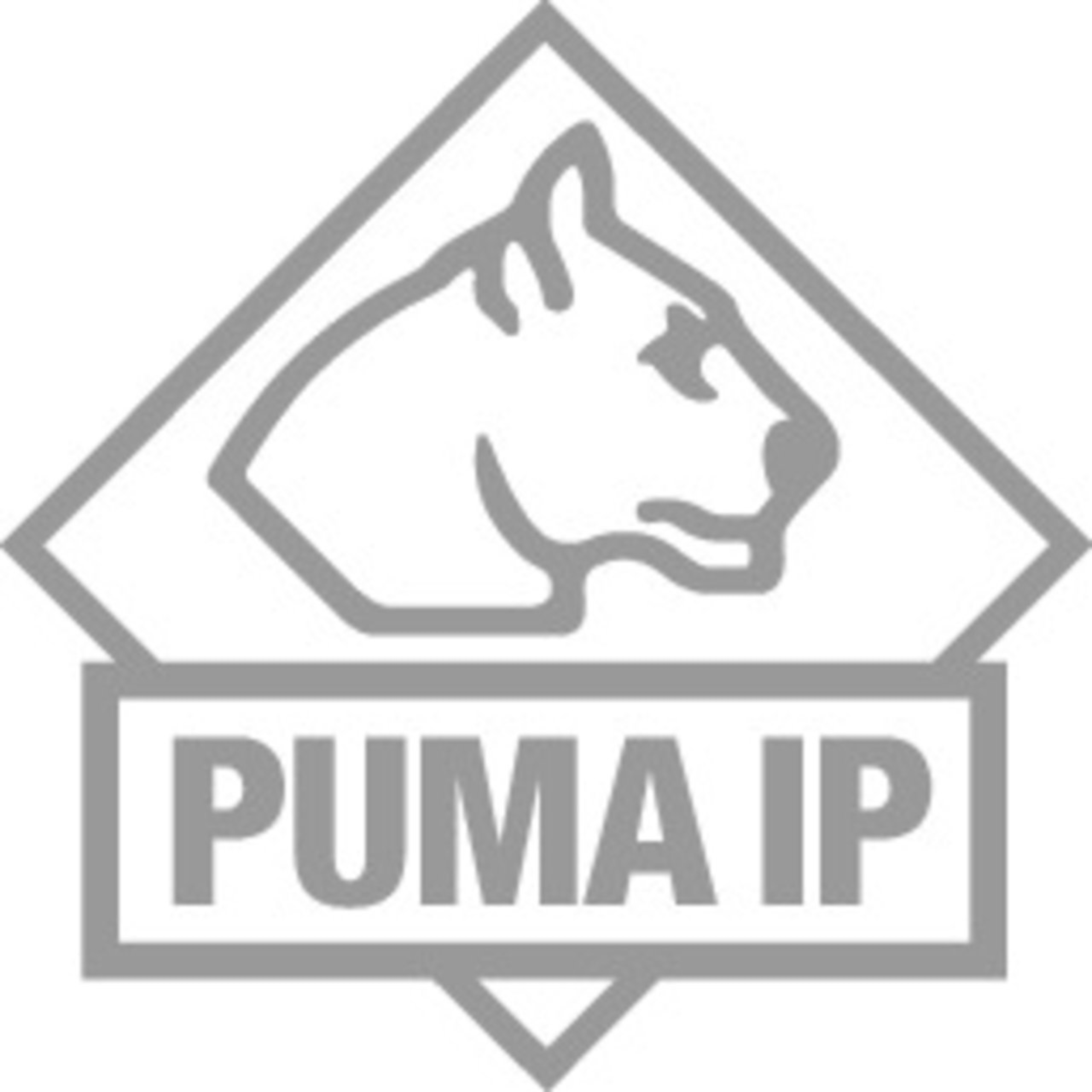 Puma IP