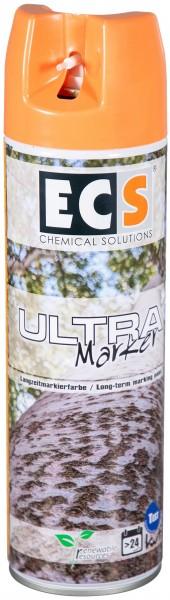 ECS Langzeitfarbe Ultra-Marker