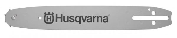 "Husqvarna X-Force Guide Bar .325"", 1.1 mm, 35 cm"