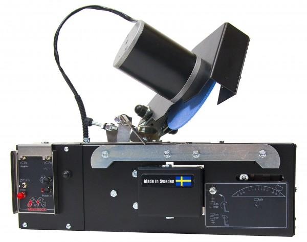 Grindomatic 12 V Chain Sharpener