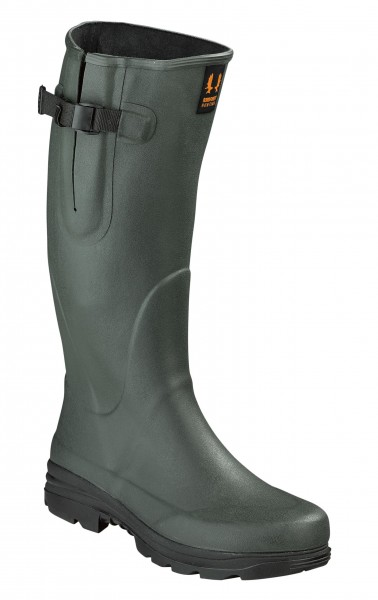 Nordforest Hunting Jagd-Gummistiefel Hubertus Light