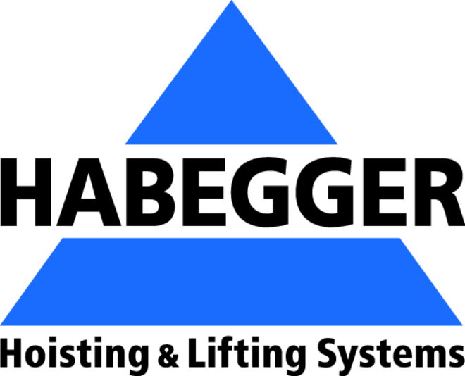 Habegger-Thun