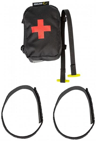 Edelrid Erste-Hilfe-Tasche für Klettergurt TreeRex