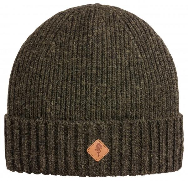 Pinewood Mütze Wool
