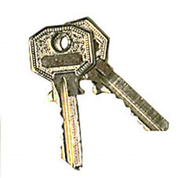 Ersatzschlüssel für Art.-Nr. 77-120