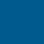 RAL-5017-Verkehrsblau