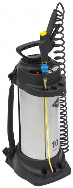 Pulvérisateur haute pression 3615 G