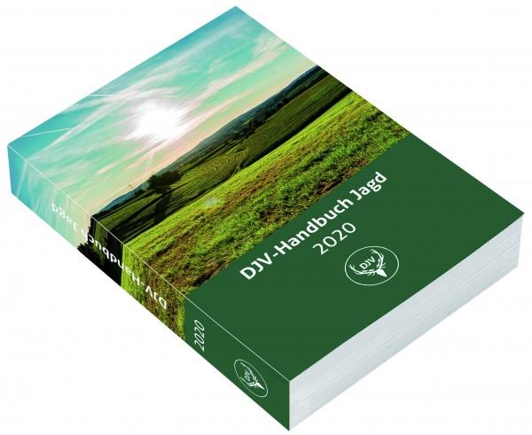 DJV Handbuch 2020