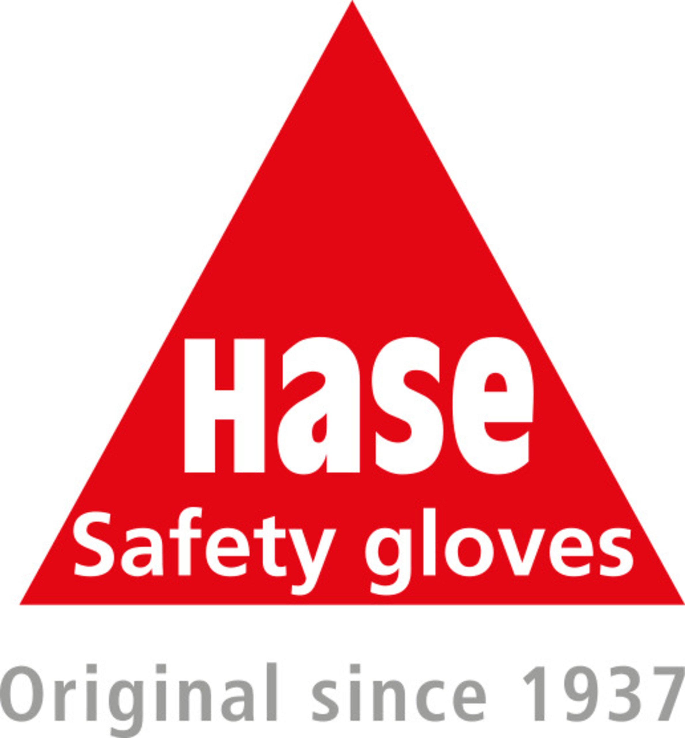 Hase Safety