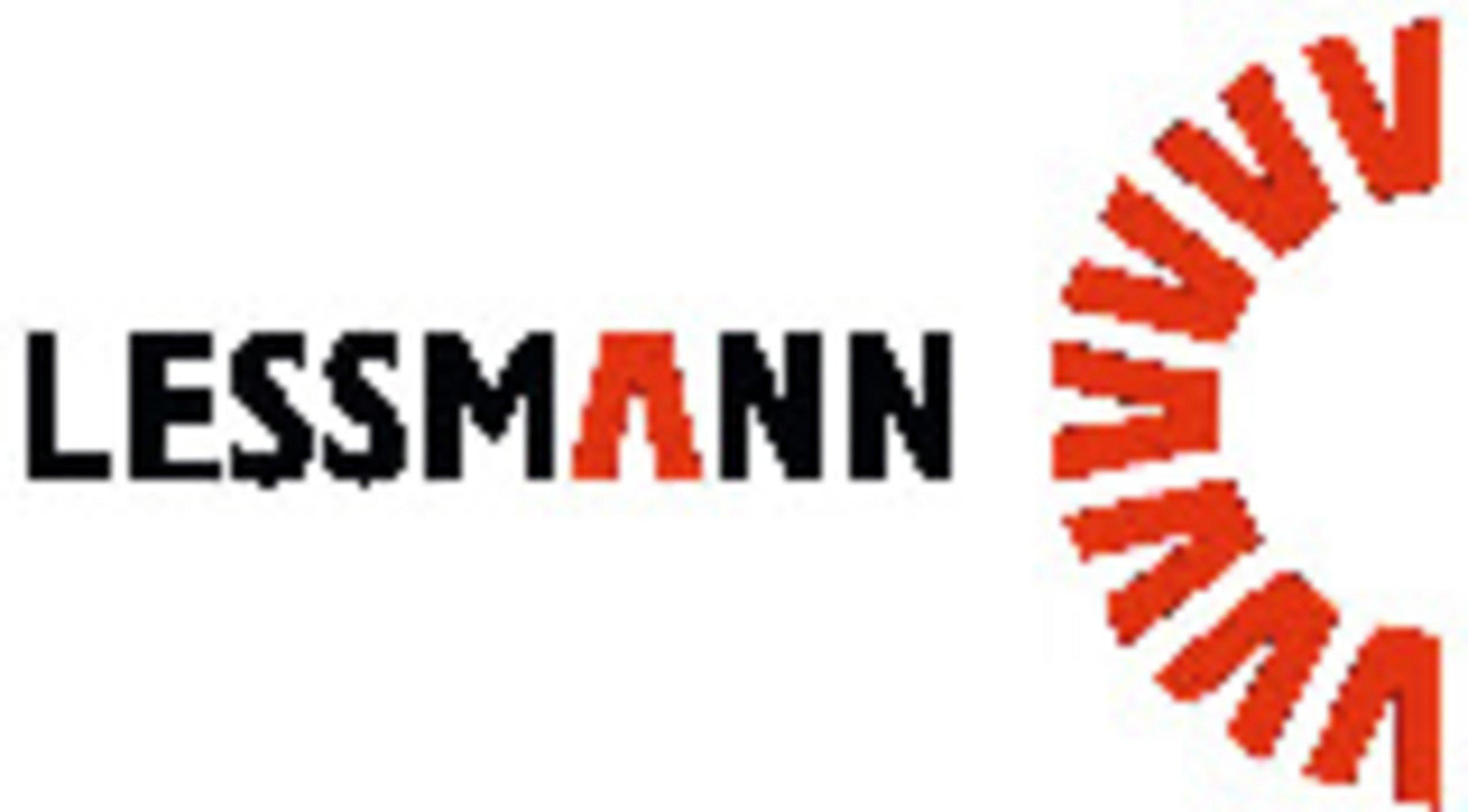 Lessmann