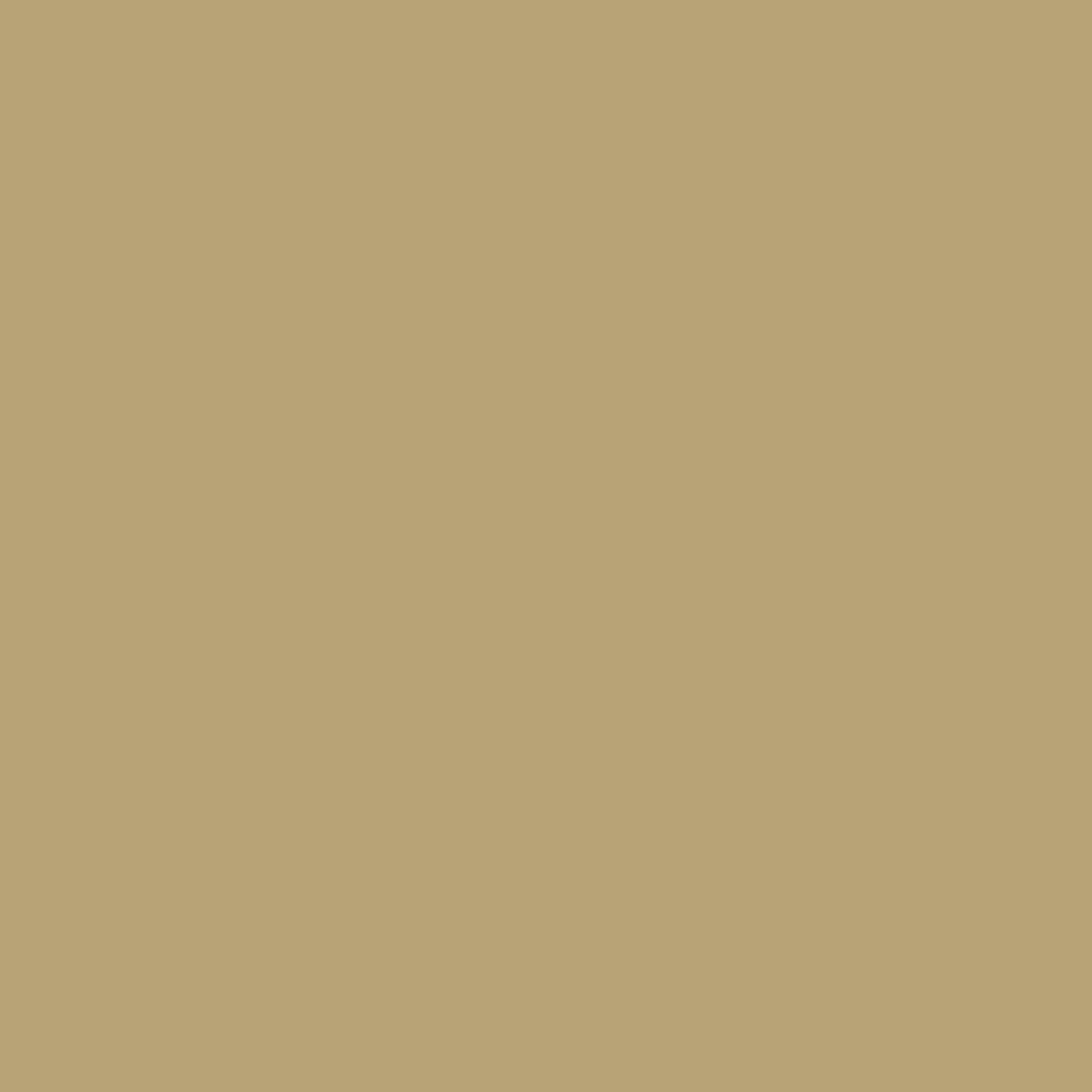 Sand-taupe