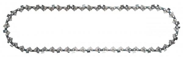 """Husqvarna chaîne semi-chisel X-Cut .325"""", 1,1 mm, 46 maillons"""