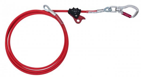 Camp Verbindungsmittel Cable Adjuster Swivel, EN 358